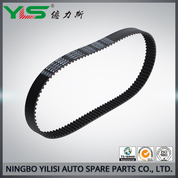 Car FORD Timing Belt 135YU25