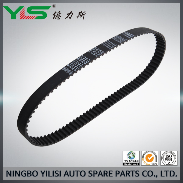 Car PEUGEOT Timing Belt 134RU25