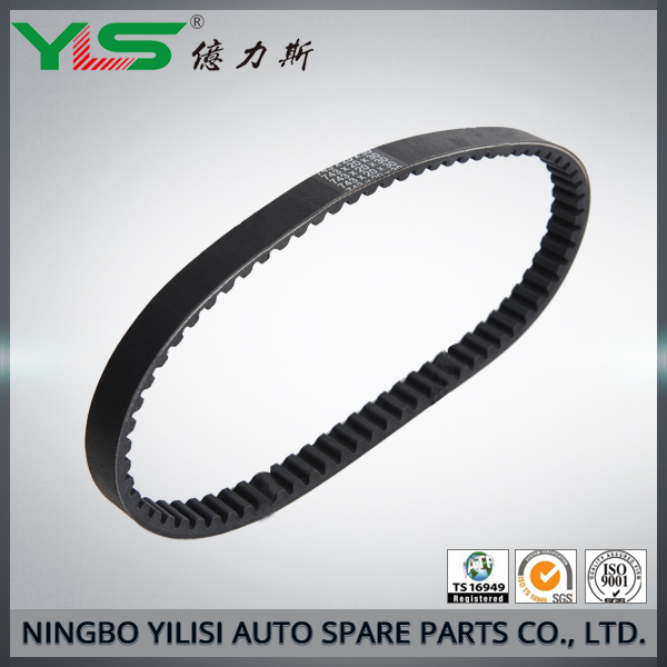 Motorcycle Belt For YAMAHA 790X17