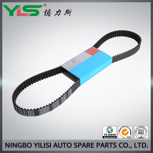 Car AUDI Timing Belt 150S8M23