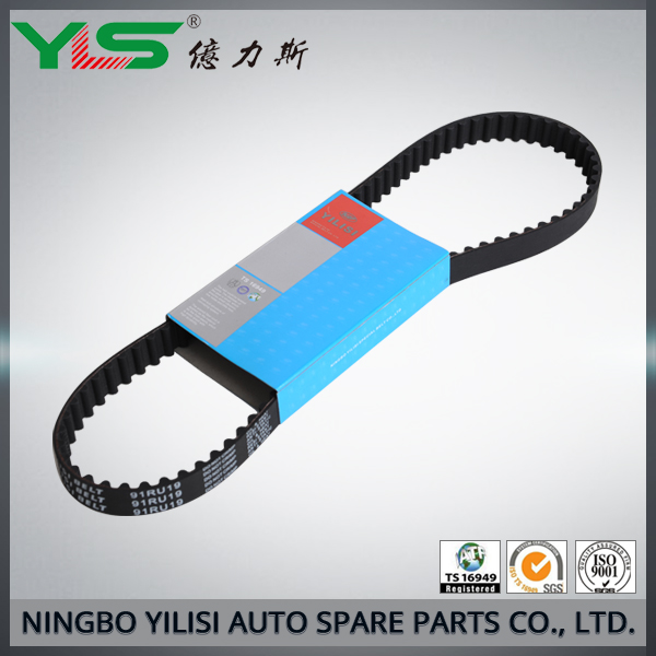 Car MITSOBISH Timing Belt 99YU19