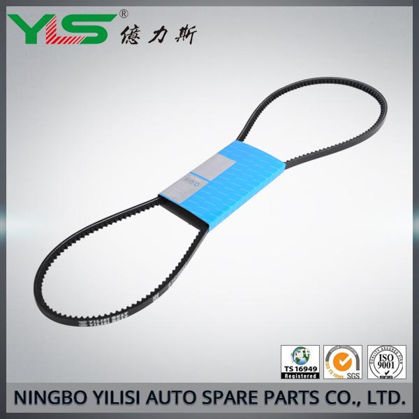 AUDI V Belt AV10X825