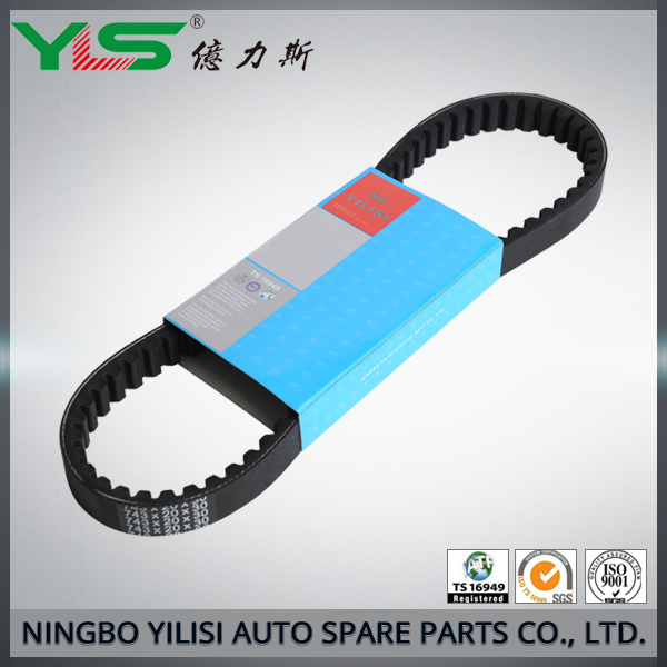 Motorcycle Belt For PIAGGIO 834X22
