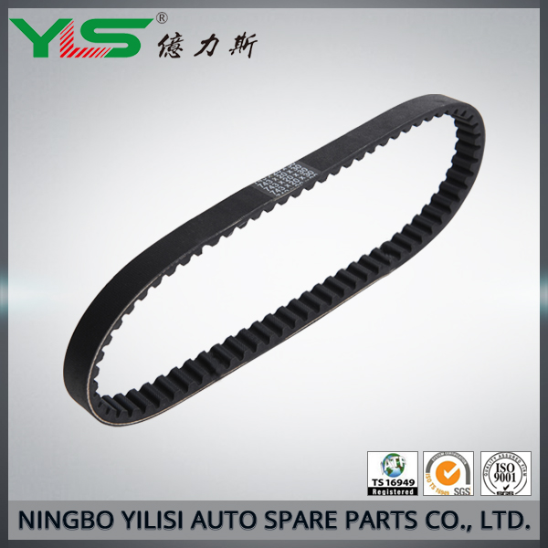 Motorcycle Belt For HONDA 743X15